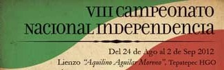 BannerIndependencia01